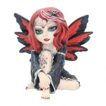 MELISANDRE SMALL FAIRY